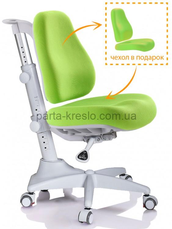 ≡Купить Детский стол трансформер Mealux M-18|Школьный стол ...