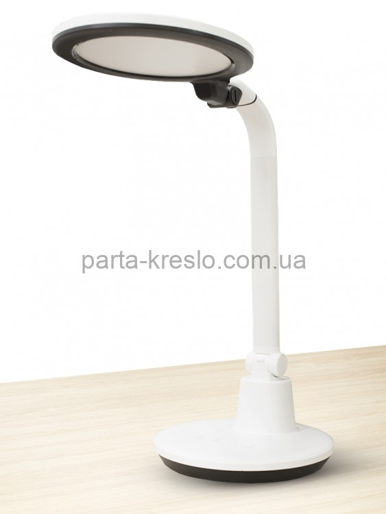 Купить Комплект Mealux парта Sydney BD-215 +Подарок кресло ...